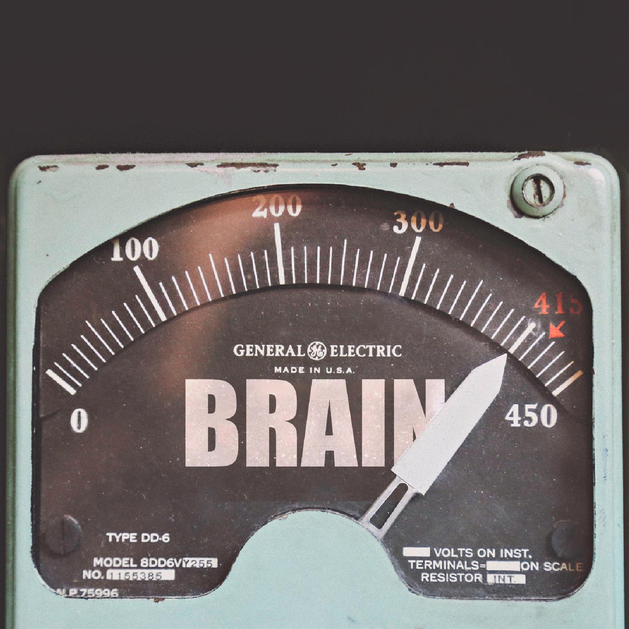 Steigere deine Gehirnleistung