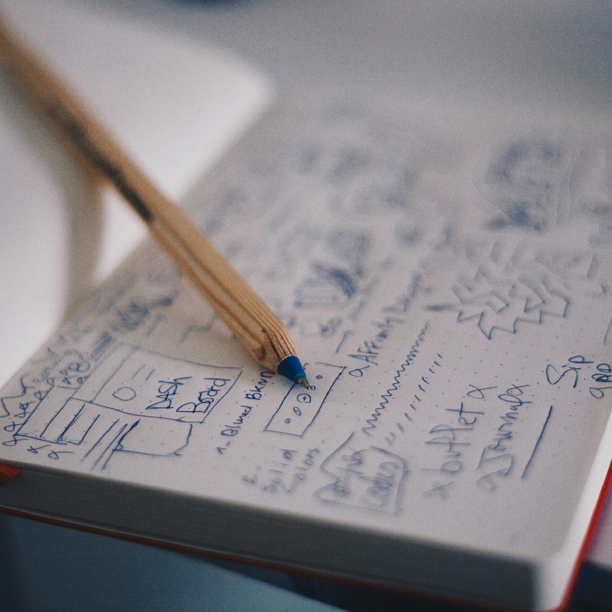 Strukturiere deine Lerntage